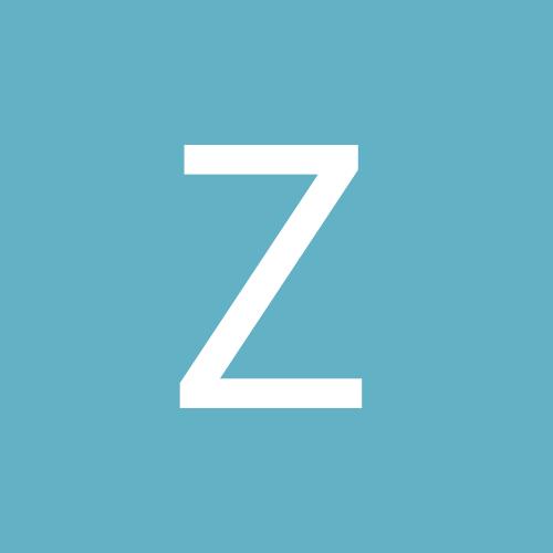 Zergos