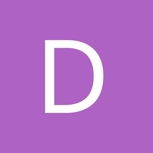 Dmitry I. CTRL-1353