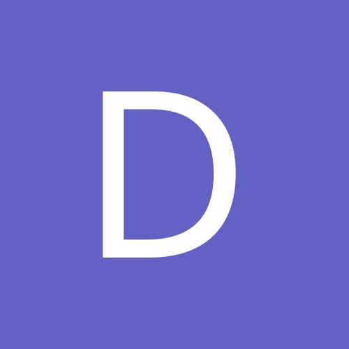 Daniel_LSPD