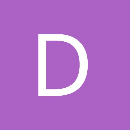 Danya23645