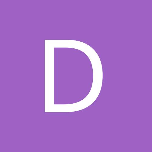 Danil_Burlak