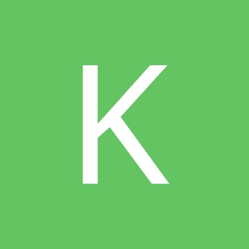 Konstantin_Kulin