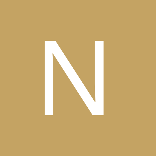 Nill_Keffry