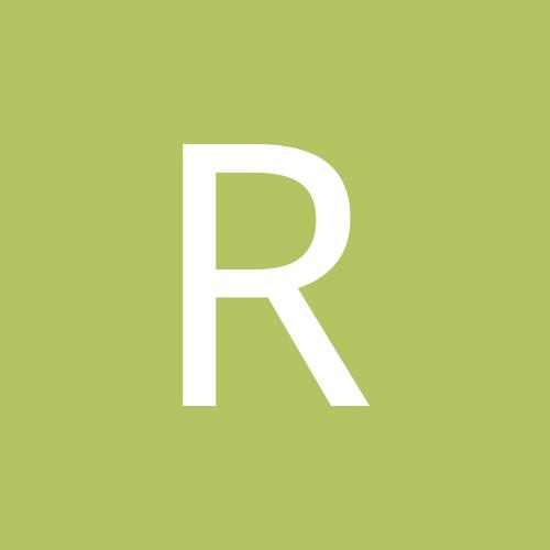 roflano4ka