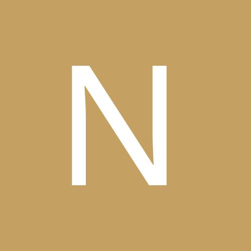 Nnnikkk777