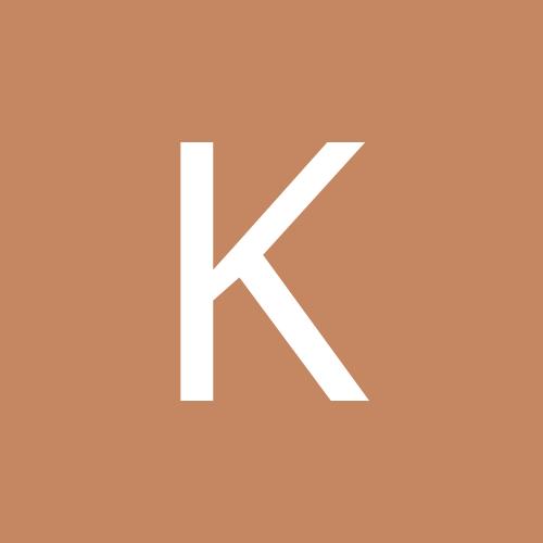 Kirill K. CIV-15930