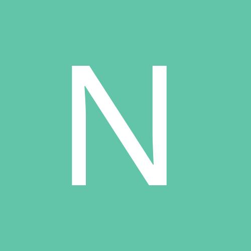 Nikita N. 8GHY-17369
