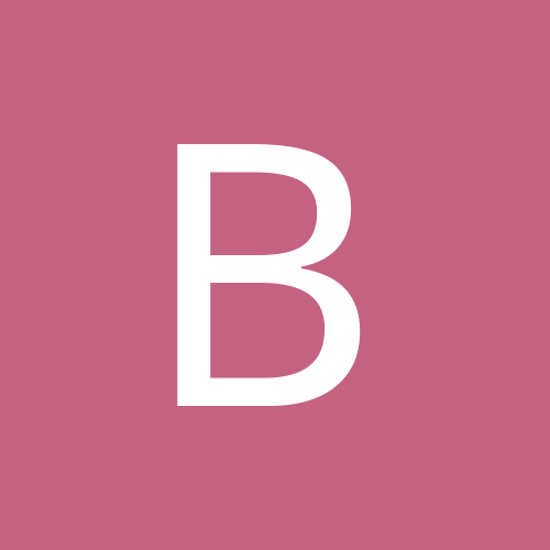 Brosnichock