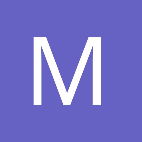 Matvey L. CIV-21005