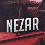 _Nezar_