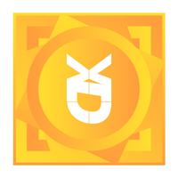 YDDY:RP | GTA 5 Role Play сообщество