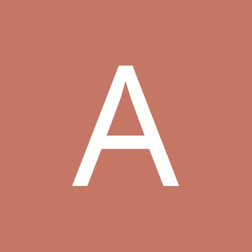 artem1121041