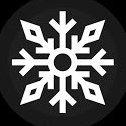 SNOWTM