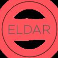 Eldar A. CIV-49838