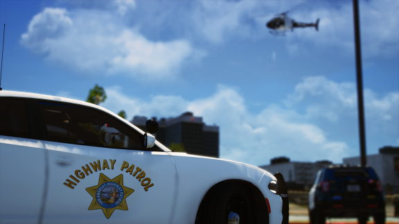 LSPD or SAHP?